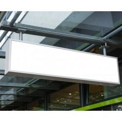 Aufkleber-Groß-Lichtkasten-Folie-Werbung_669559278