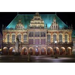 Rathaus-Bremen_eigen-tetenet