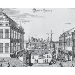 Markt-Bremen-1630-Merian1