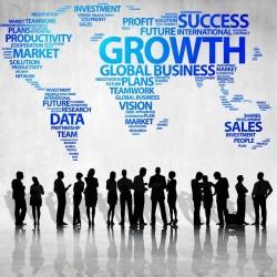 business-solution-cloud-programme_000049959198