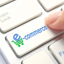 e-commerce-tete.net_000044771516
