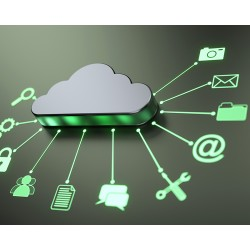 tetenet-Cloud-archive-storage_1178351985