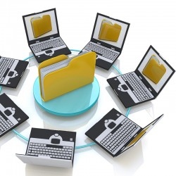 tetenet-Cloud-Data-Hosting-PCI-DSS_510238074